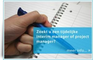 Emilion interim management