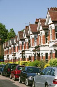 Emilion investeert in vastgoed in Engeland
